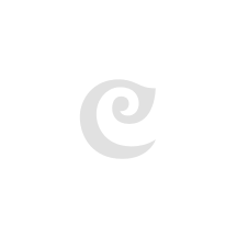 Craftsvilla Peach And Red Chiffon And Georgette Saree