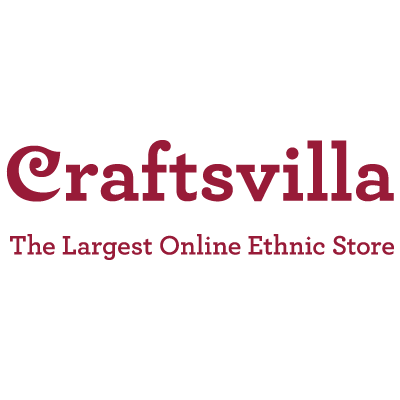 Ethnic Wear Buy Ethnic Wear In Latest Designs Online At Craftsvilla